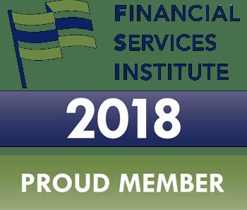 FSI_Proud-Member_2017_RGBsmall